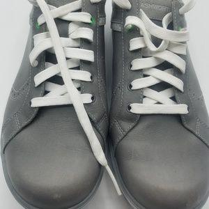 e18ea344599822 Men Ashworth Shoes on Poshmark
